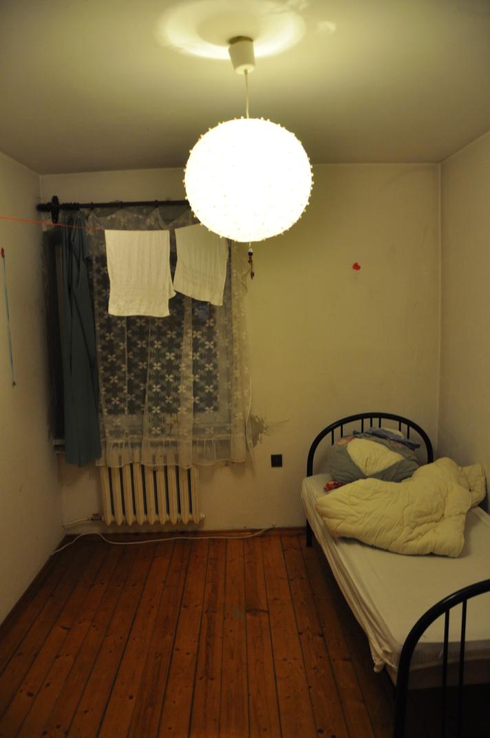 polen jetzt erst recht my aliyah. Black Bedroom Furniture Sets. Home Design Ideas